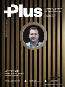 Cover_PLUS_01_2018