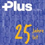 cover_PLUS_02_2018