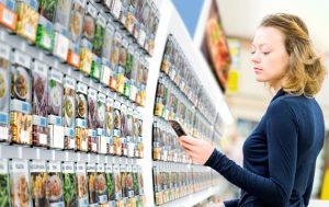 Miwa Prag: Kapseln statt Verpackungen