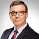 Michael T. Krüger: Ältere Mitarbeiter
