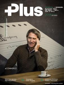 PLUS_05_2018_cover