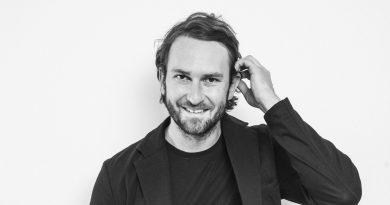 Martin Pejša Gründer von CreativeDock
