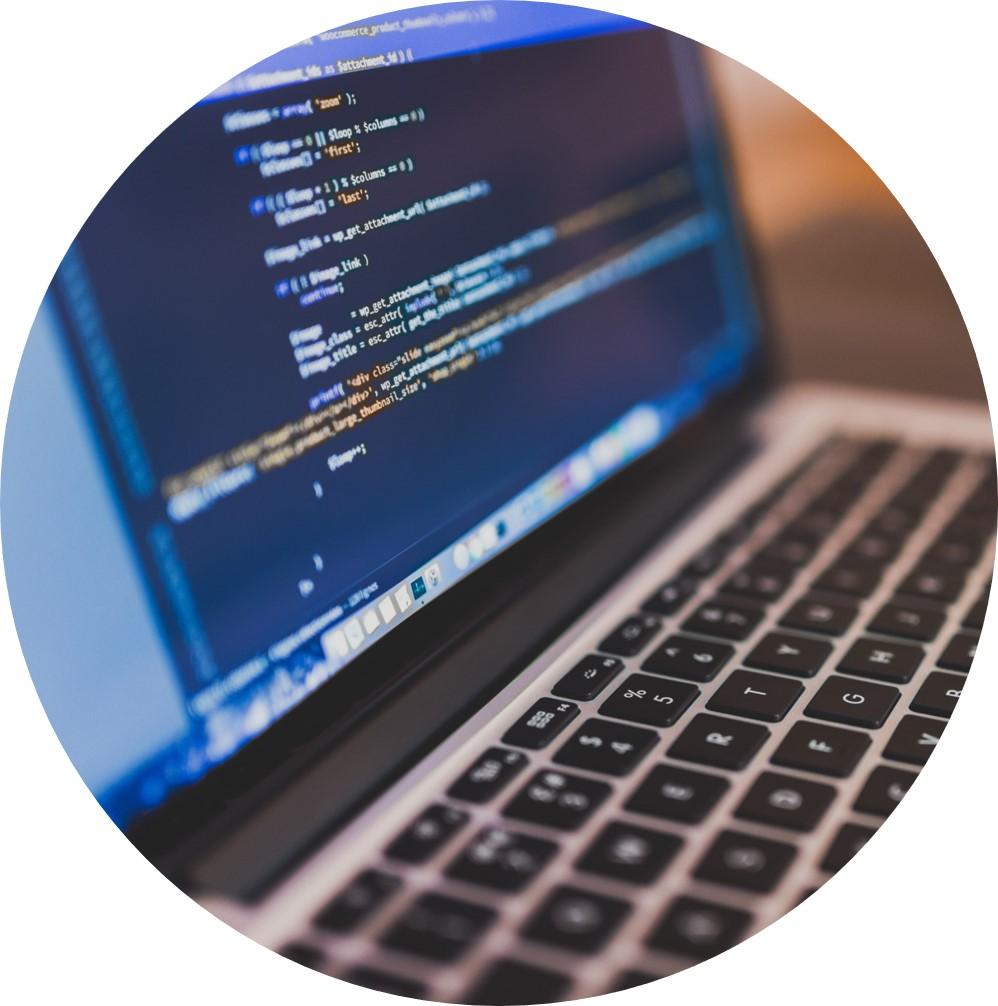 Recruitment 2019: IT-Fachleute