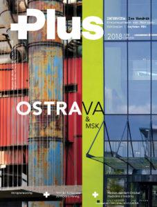 Cover_Juni_web2.pdf