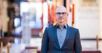 Christian Schneider wissenschaftlicher Mitarbeiter bei Fraunhofer-Institut