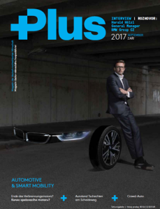 Cover_PLUS_2017_4_310x400px