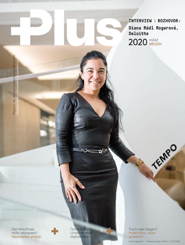 Cover_PLUS_2020_01